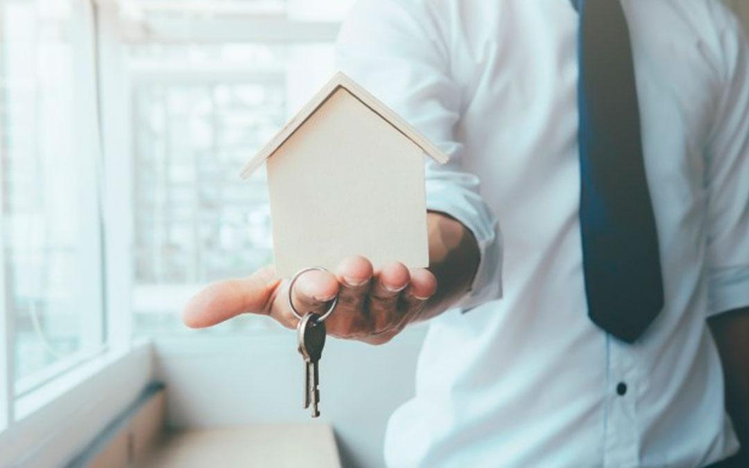 Breve guía para sobrevivir siendo arrendador en España